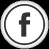 Grindstone Runaways Facebook.